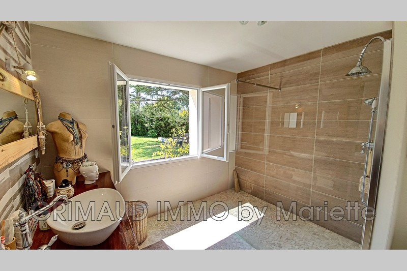 Photo n°6 - Vente maison Grimaud 83310 - 1 495 000 €