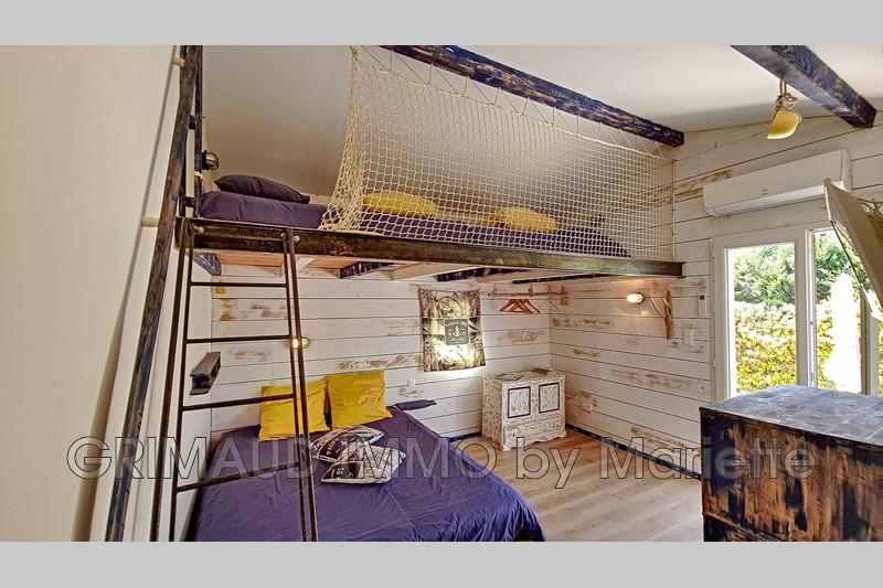 Photo n°7 - Vente maison Grimaud 83310 - 1 495 000 €