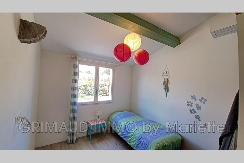 Photo n°10 - Vente maison Grimaud 83310 - 1 495 000 €