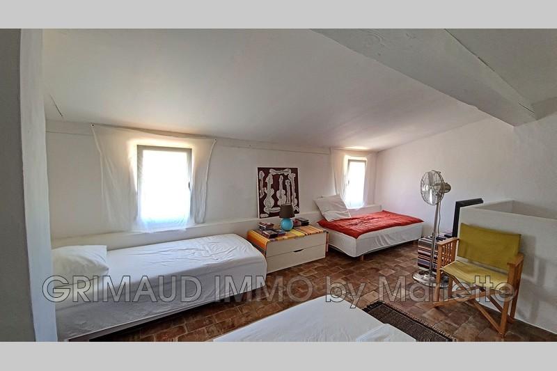 Photo n°4 - Vente maison Le Plan-de-la-Tour 83120 - 250 000 €
