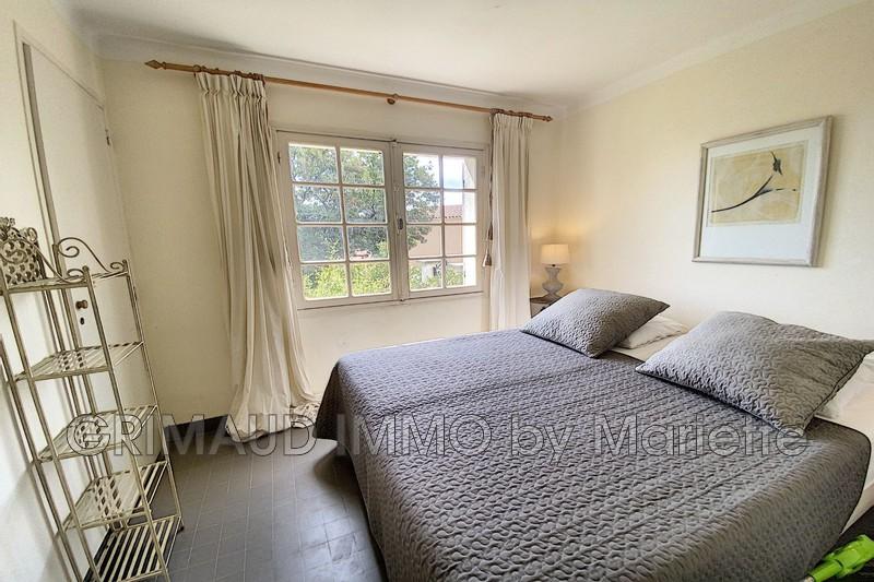 Photo n°9 - Vente Maison villa Les Issambres 83380 - 1 260 000 €
