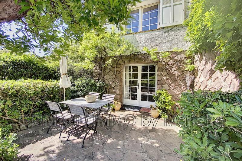 Photo n°10 - Vente Maison villa Les Issambres 83380 - 1 260 000 €