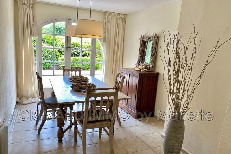 Photo n°16 - Vente Maison villa Les Issambres 83380 - 1 260 000 €