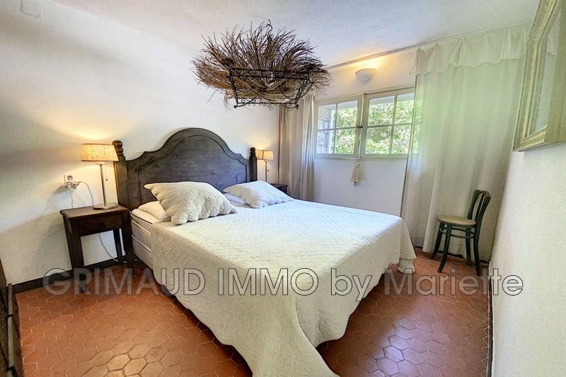 Photo n°17 - Vente Maison villa Les Issambres 83380 - 1 260 000 €