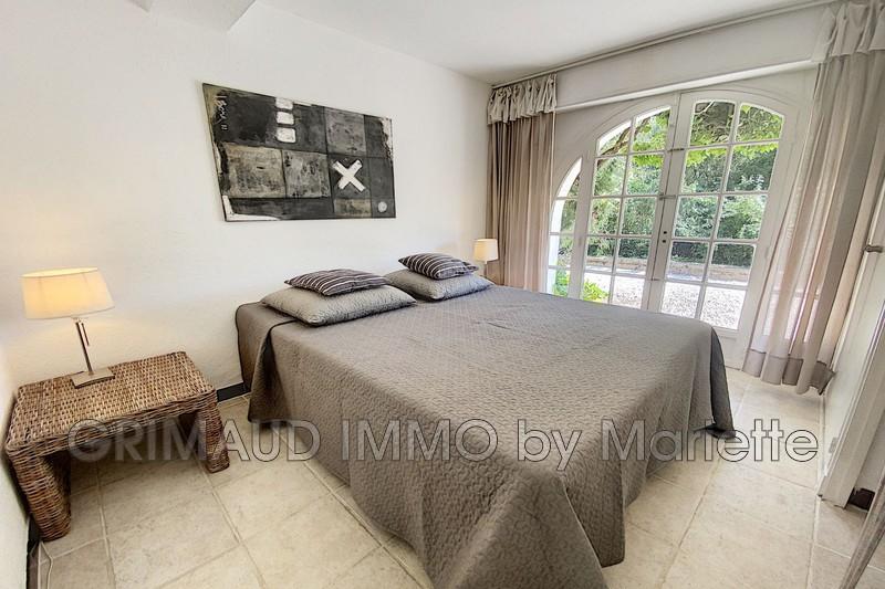Photo n°18 - Vente Maison villa Les Issambres 83380 - 1 260 000 €