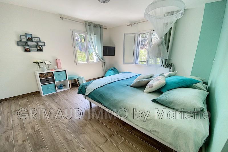 Photo n°14 - Vente Maison villa Le Plan-de-la-Tour 83120 - 1 250 000 €
