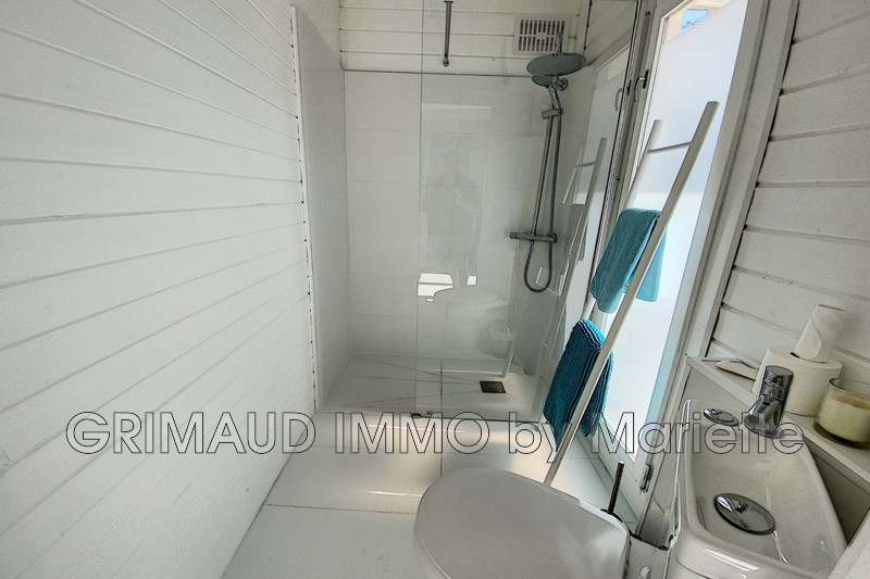 Photo n°17 - Vente Maison villa Le Plan-de-la-Tour 83120 - 1 250 000 €
