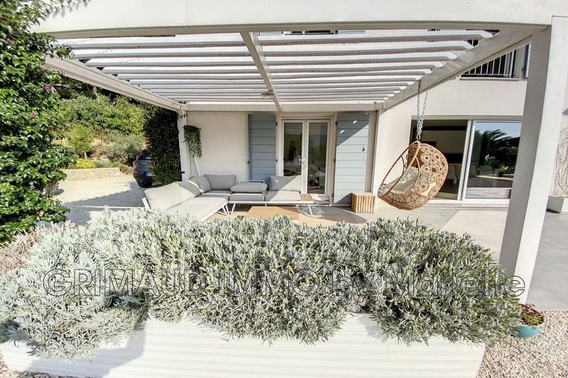Photo n°3 - Vente Maison villa Le Plan-de-la-Tour 83120 - 1 250 000 €