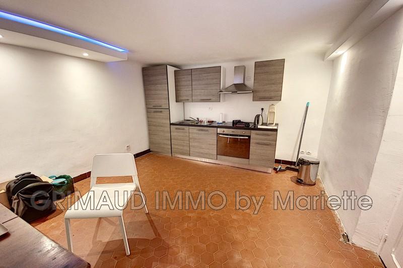Photo n°11 - Vente Maison villa provençale Grimaud 83310 - 840 000 €