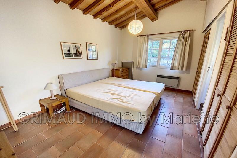 Photo n°16 - Vente Maison villa provençale Le Plan-de-la-Tour 83120 - 980 000 €