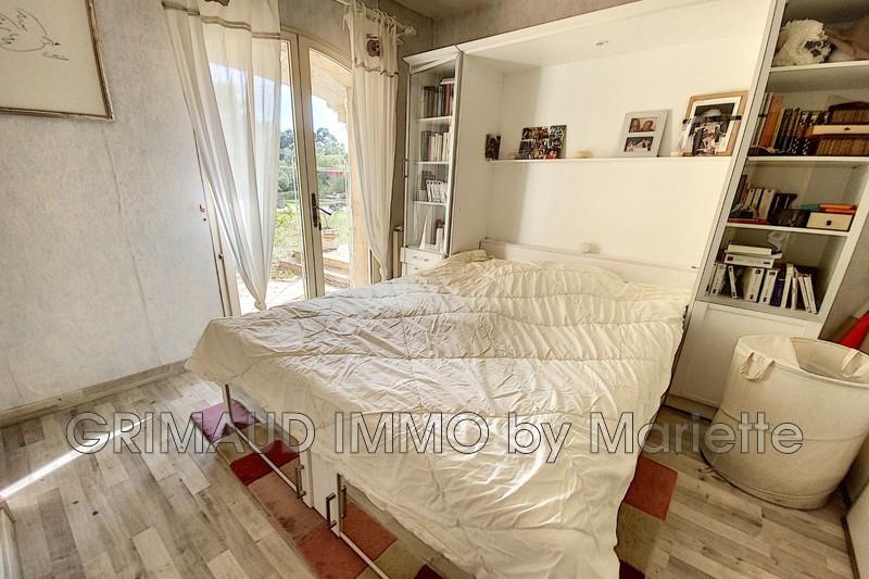 Photo n°7 - Vente Maison villa Grimaud 83310 - 1 150 000 €