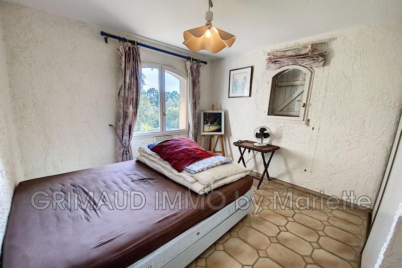Photo n°10 - Vente Maison villa Grimaud 83310 - 1 150 000 €