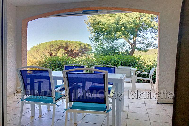 Photo n°13 - Vente appartement Grimaud 83310 - 299 000 €