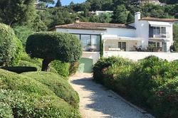 Photos  Maison Villa provencal à vendre Grimaud 83310