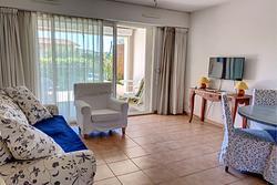 Photos  Appartement Rez-de-jardin à vendre Port grimaud 83310