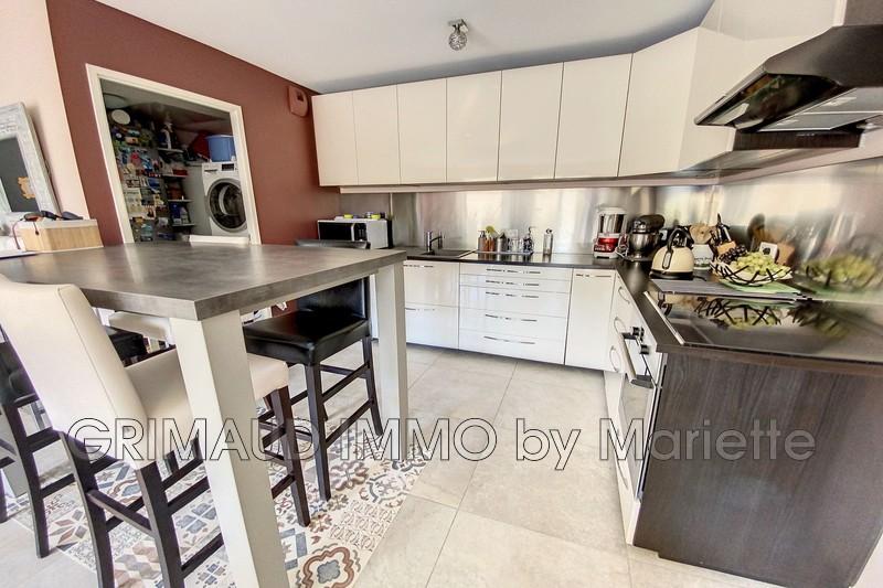 Photo n°4 - Vente appartement Grimaud 83310 - 359 000 €