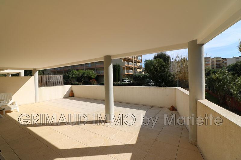 Photo n°6 - Vente appartement Sainte-Maxime 83120 - 365 000 €
