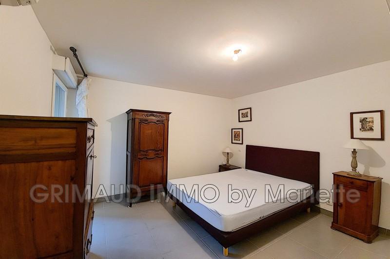 Photo n°3 - Vente appartement Sainte-Maxime 83120 - 365 000 €