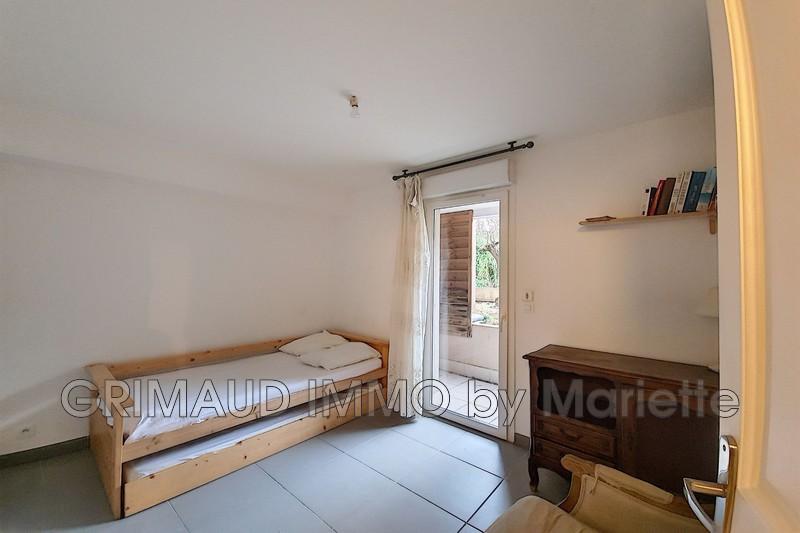Photo n°4 - Vente appartement Sainte-Maxime 83120 - 345 000 €