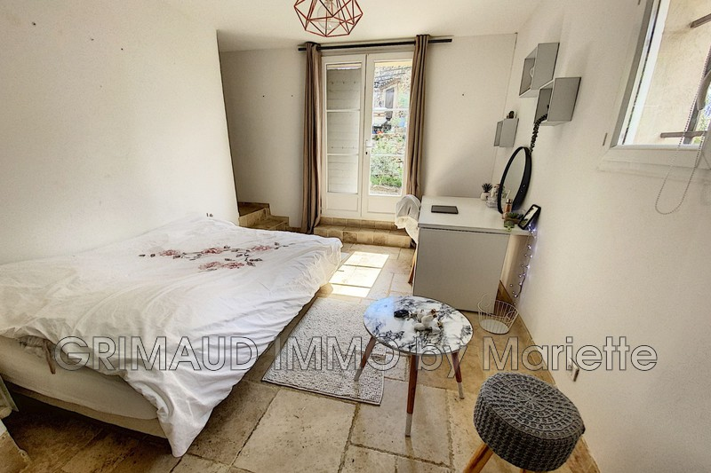 Photo n°11 - Vente Maison  villa Grimaud 83310 - 795 000 €