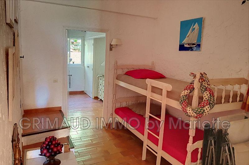 Photo n°5 - Vente appartement Grimaud 83310 - 210 000 €