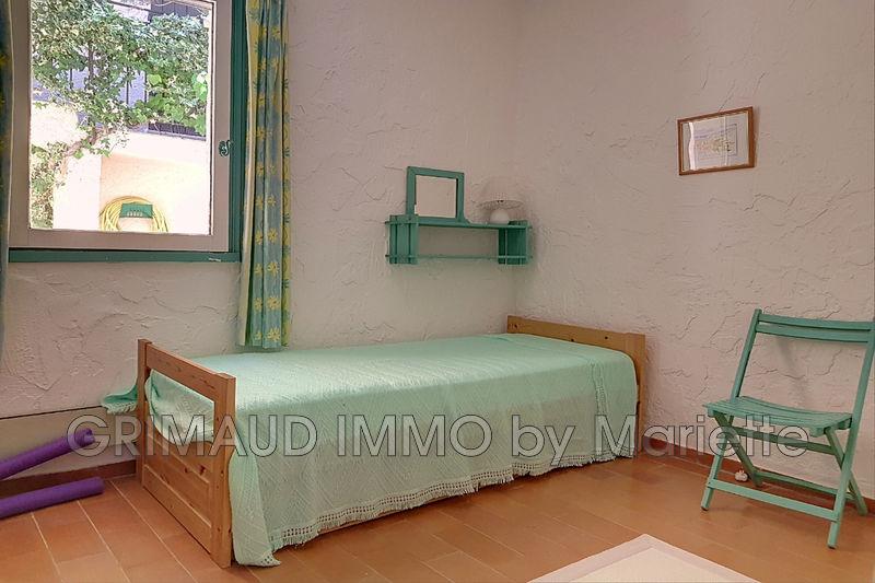 Photo n°7 - Vente appartement Grimaud 83310 - 239 000 €