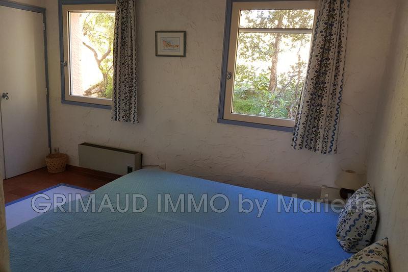 Photo n°8 - Vente appartement Grimaud 83310 - 239 000 €