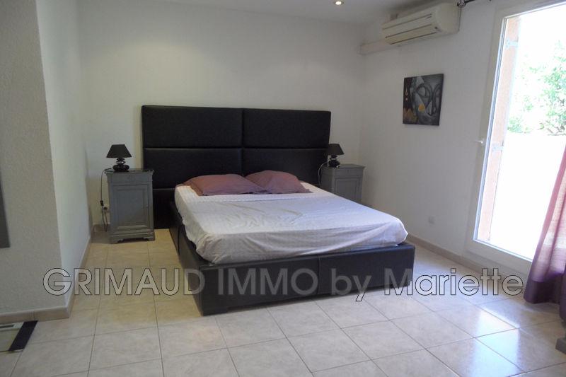 Photo n°9 - Vente appartement Grimaud 83310 - 369 000 €