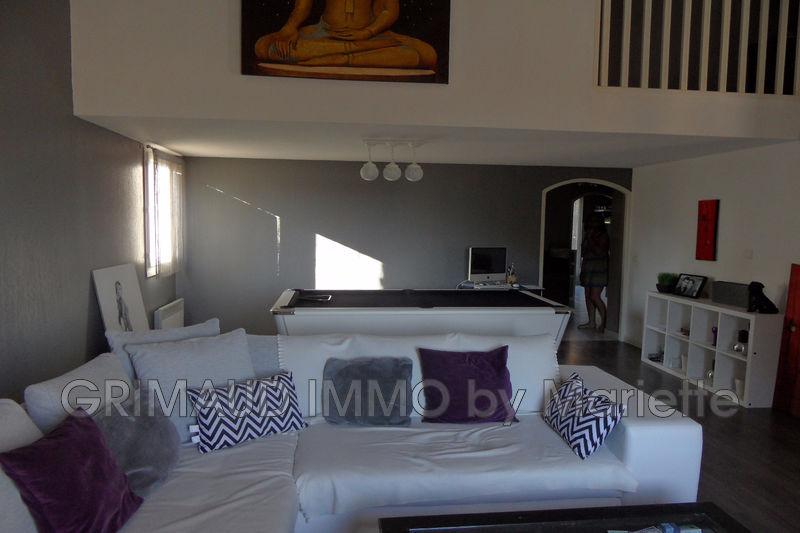 Photo n°5 - Vente appartement Grimaud 83310 - 369 000 €