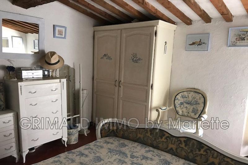 Photo n°5 - Vente appartement La Garde-Freinet 83680 - 89 500 €