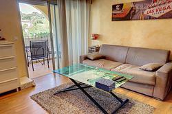Photos  Appartement Studio cabine à vendre Gassin 83580