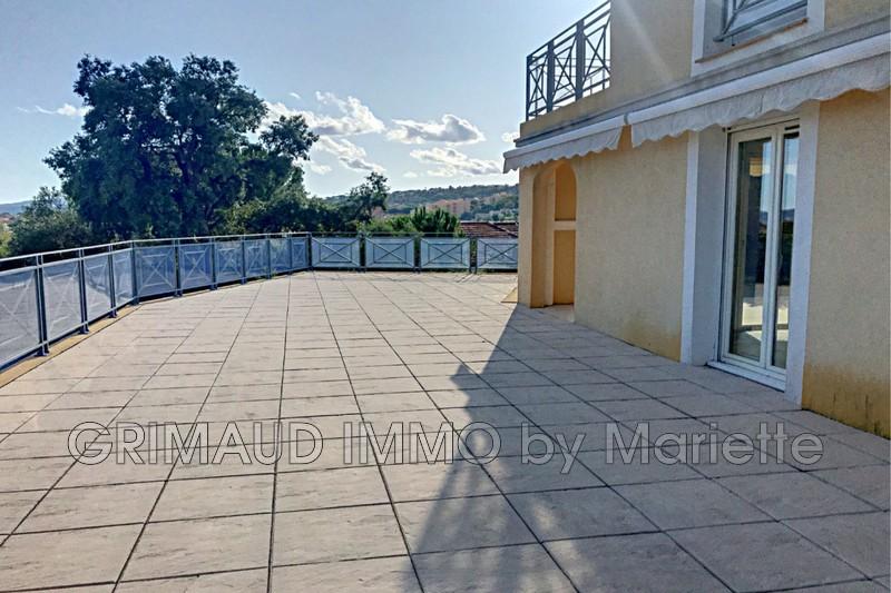 Photo n°9 - Vente appartement Sainte-Maxime 83120 - 499 000 €