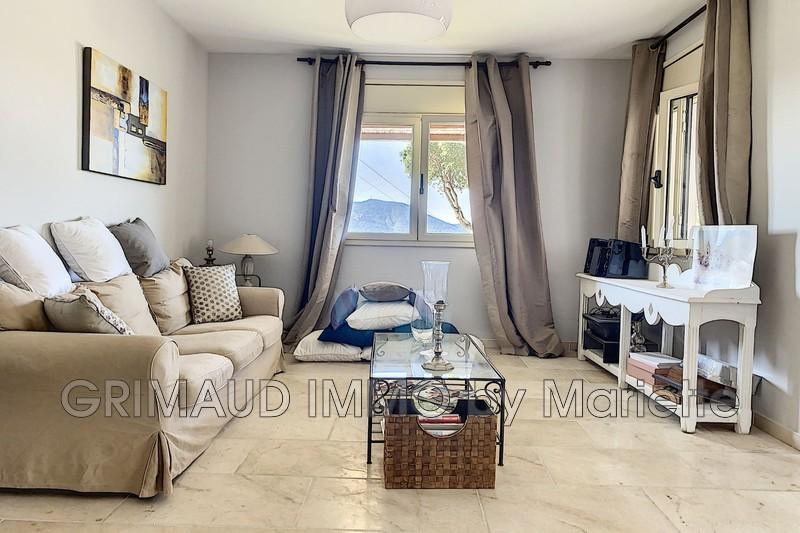 Photo n°6 - Vente Maison villa Le Plan-de-la-Tour 83120 - 815 000 €