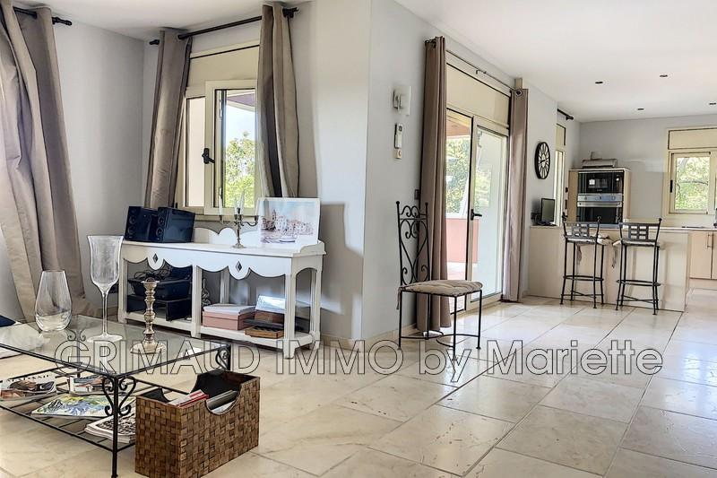Photo n°7 - Vente Maison villa Le Plan-de-la-Tour 83120 - 815 000 €