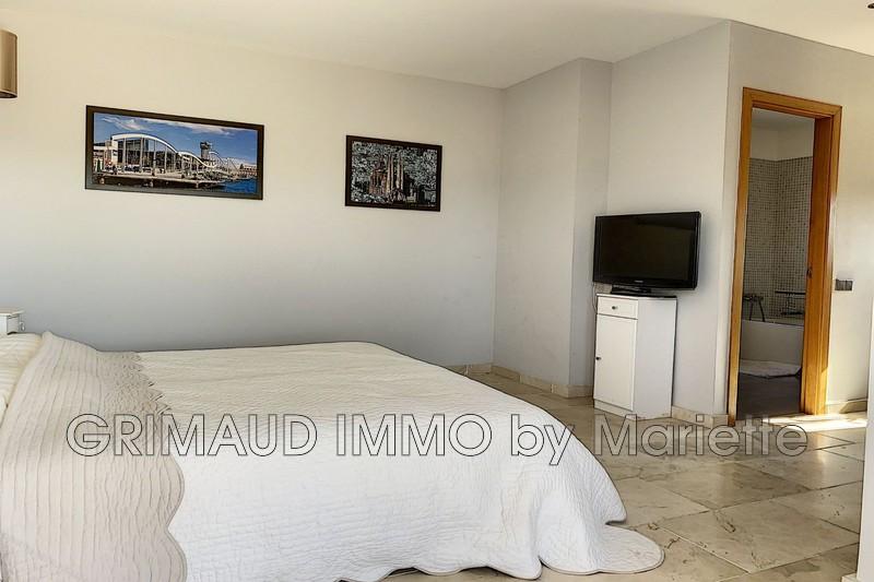 Photo n°11 - Vente Maison villa Le Plan-de-la-Tour 83120 - 815 000 €