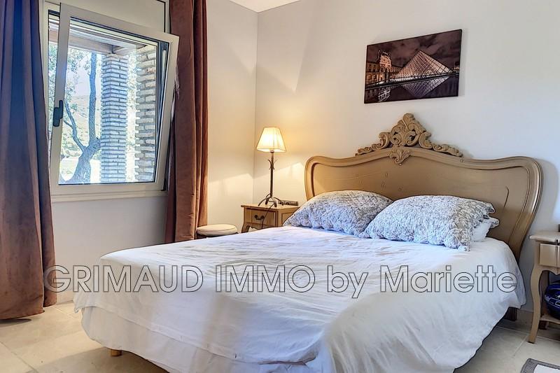 Photo n°13 - Vente Maison villa Le Plan-de-la-Tour 83120 - 815 000 €