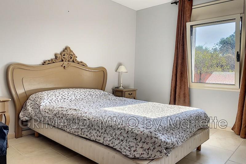 Photo n°14 - Vente Maison villa Le Plan-de-la-Tour 83120 - 815 000 €