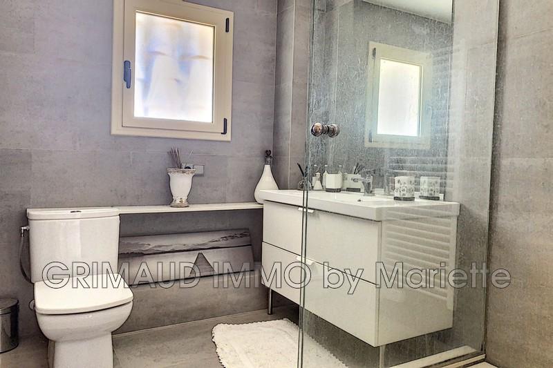 Photo n°15 - Vente Maison villa Le Plan-de-la-Tour 83120 - 815 000 €