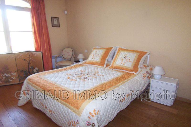 Photo n°13 - Vente Maison villa Grimaud 83310 - 1 895 000 €