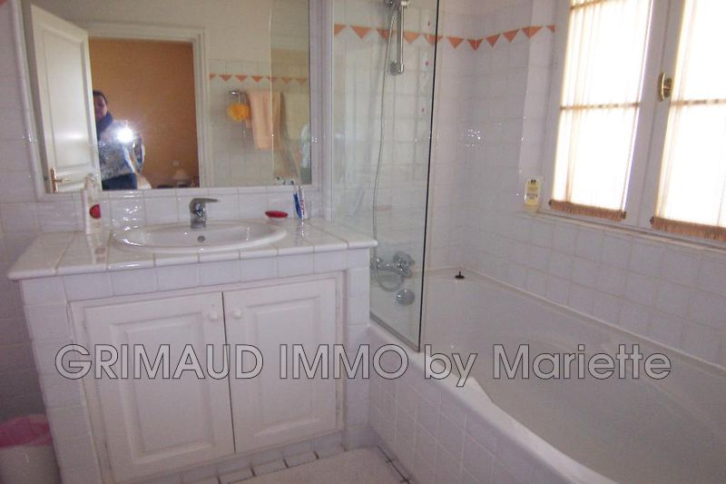 Photo n°15 - Vente Maison villa Grimaud 83310 - 1 895 000 €