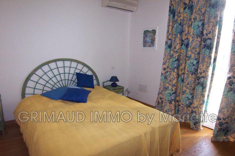 Photo n°14 - Vente Maison villa Grimaud 83310 - 1 895 000 €