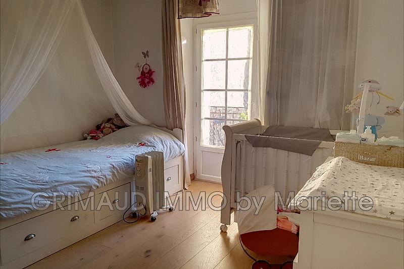 Photo n°6 - Vente appartement La Garde-Freinet 83680 - 188 000 €