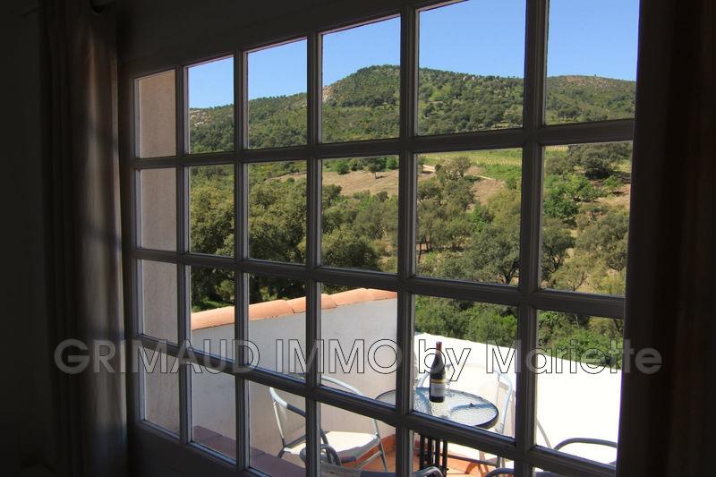 Photo n°6 - Vente appartement Le Plan-de-la-Tour 83120 - 394 000 €