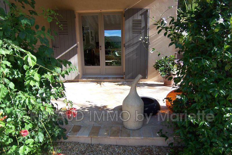 Photo n°12 - Vente   maison La Môle 83310 - 525 000 €