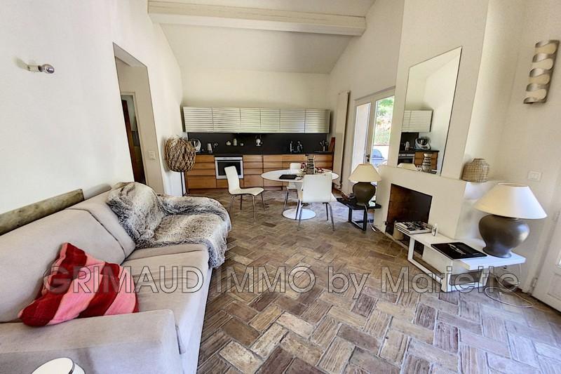 Photo n°6 - Vente   maison La Môle 83310 - 525 000 €