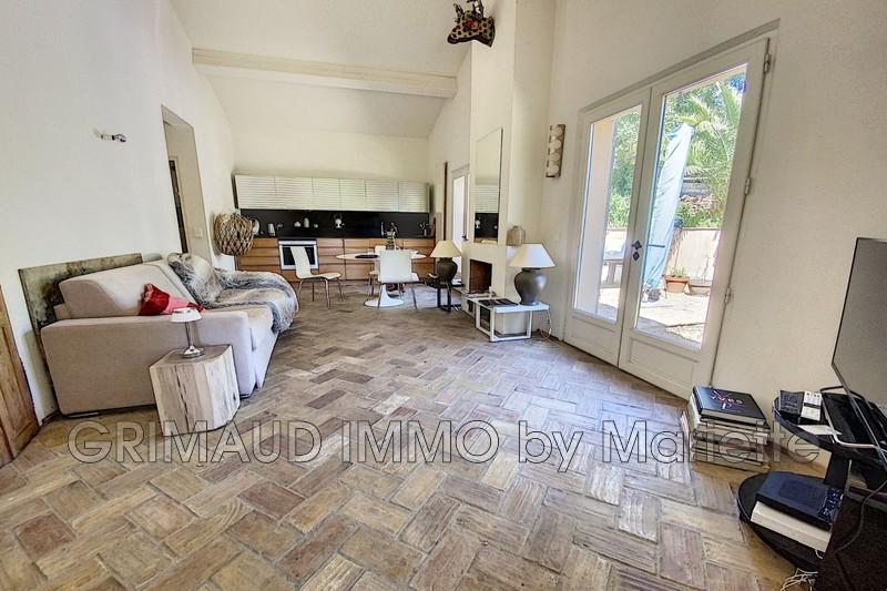 Photo n°8 - Vente   maison La Môle 83310 - 525 000 €