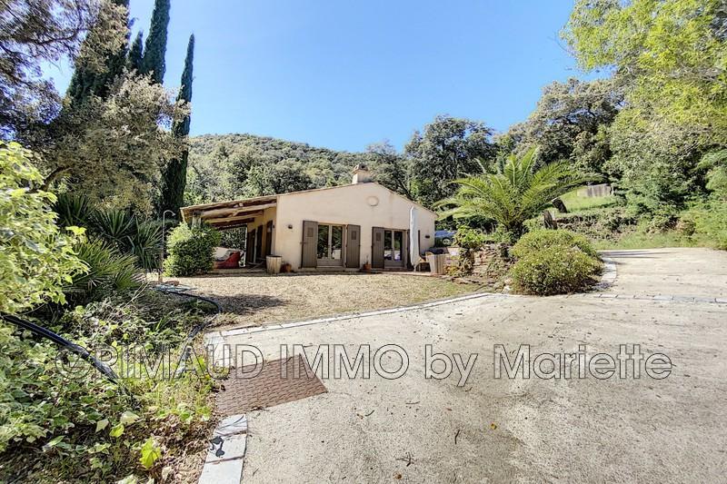 Photo n°15 - Vente   maison La Môle 83310 - 525 000 €