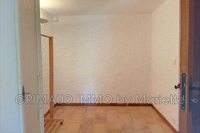Photo n°11 - Vente Appartement duplex Grimaud 83310 - 350 000 €