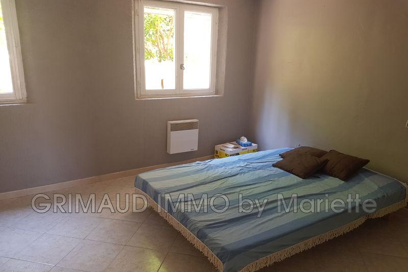 Photo n°10 - Vente Appartement duplex Grimaud 83310 - 350 000 €