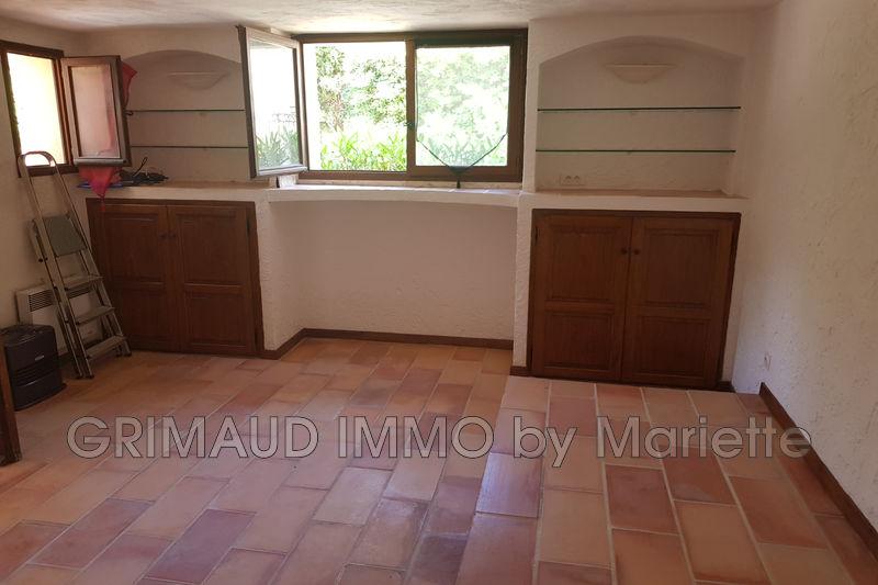 Photo n°12 - Vente Appartement duplex Grimaud 83310 - 350 000 €